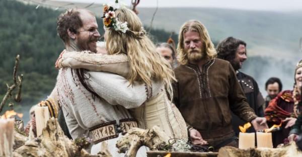 vikings-season-2-spoilers
