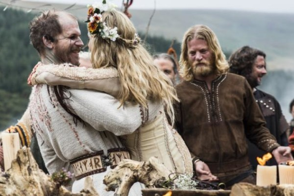 vikings-season-2-spoilers