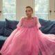 H Jodie Comer φαντάζεται πώς θα περνούσε η Villanelle στην καραντίνα