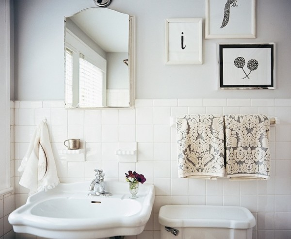 vintage-bathroom-design