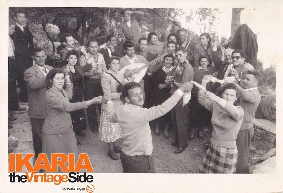 vintage-photos-ikaria-island-old-people-876-823-1470238308