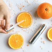 Τελικά πόση βιταμίνη C κάνει καλό στον οργανισμό σου;