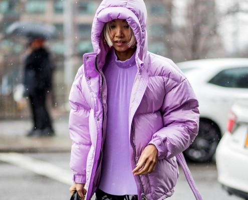 Πώς να φορέσεις το πιο hot χρώμα της άνοιξης
