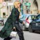9 bag brands που λατρεύουν τα fashion girls στη Νέα Υόρκη