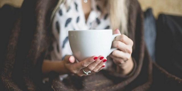Το αιώνιο δίλημμα: καφές ή τσάι;