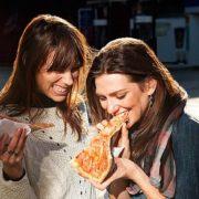 14 λόγοι που πεινάς συνέχεια