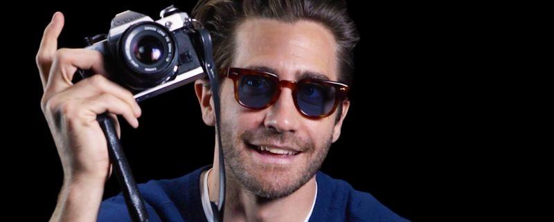 w_jake-gyllenhaal-celebrity-asmr-interview