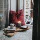 Τα μυστικά των Ιαπώνων για πρωινό ξύπνημα