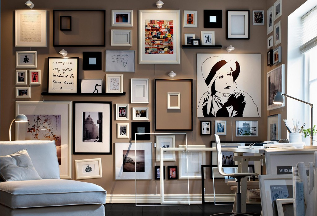 wall-framesframes-on-wall-photo-wall-wall-frames-wall-of-pictures-4vtiustk