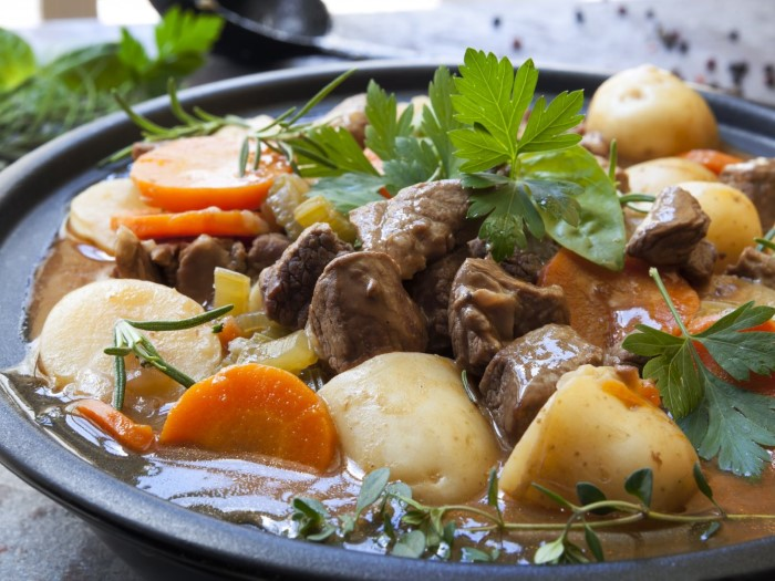 warm-up-with-a-hearty-bowl-of-irish-stew-an-irresistible-combination-of-lamb-stout-potatoes-carrots-and-herbs-custom