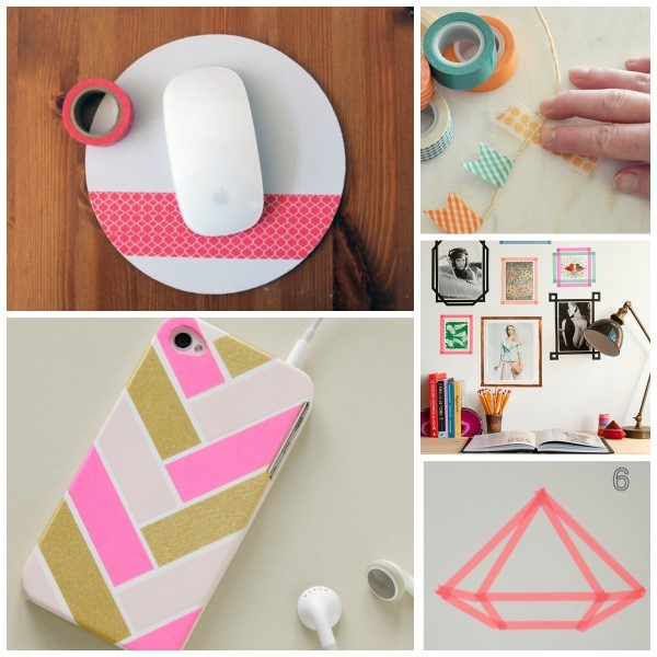 washi-tape-projects-savoir ville2