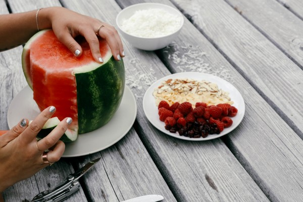 watermelon-cake-savoir ville 6