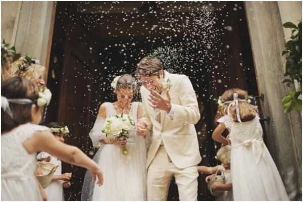 wedding-rituals-1