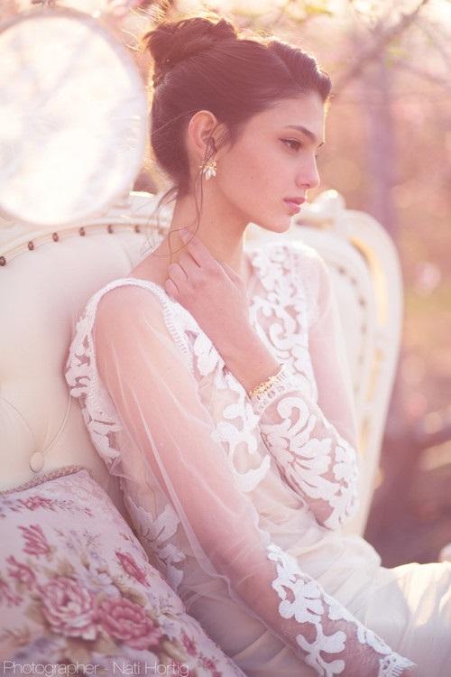 wedding tips 5-savoir ville