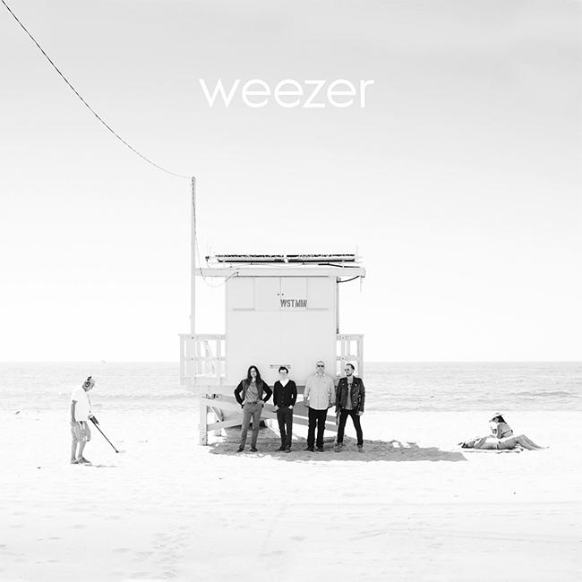 weezer-gear-patrol-650