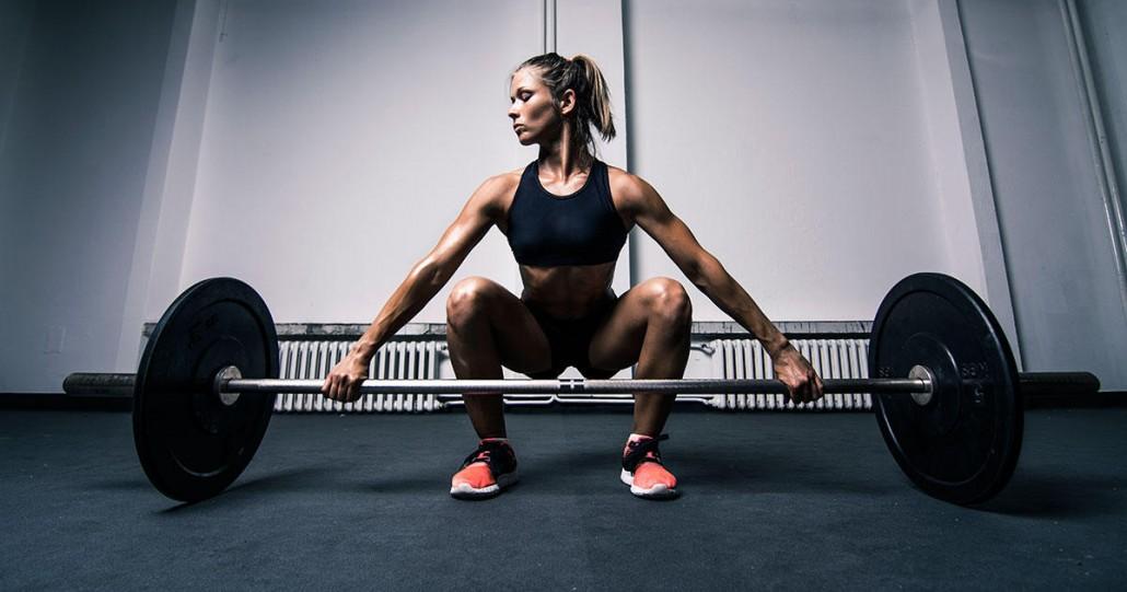 weightlifting-fb