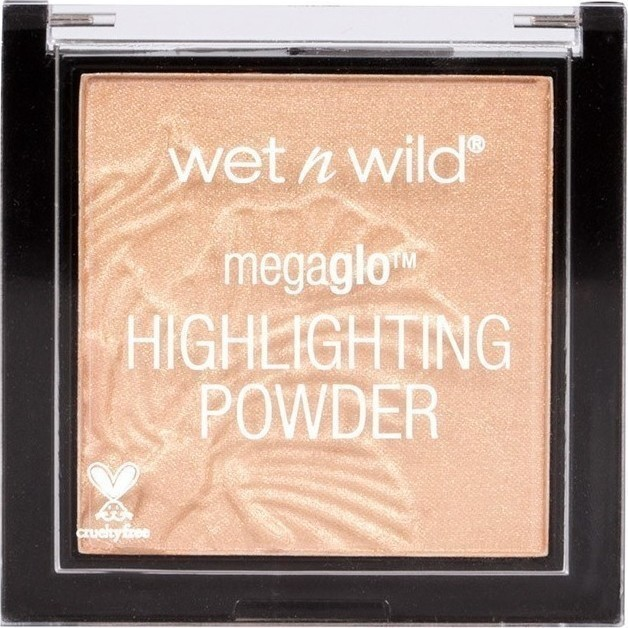 wet-nwild-highlighter