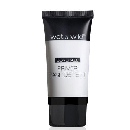 wet-primer