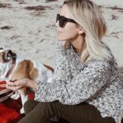 Τι πρέπει να περιλαμβάνει το kit πρώτων βοηθειών για τον σκύλο σου