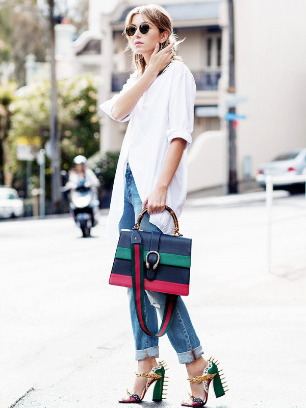 what-to-wear-today-10-style-bloggers-and-their-most-effortless-outfits-1759113-1462457591-600x0c