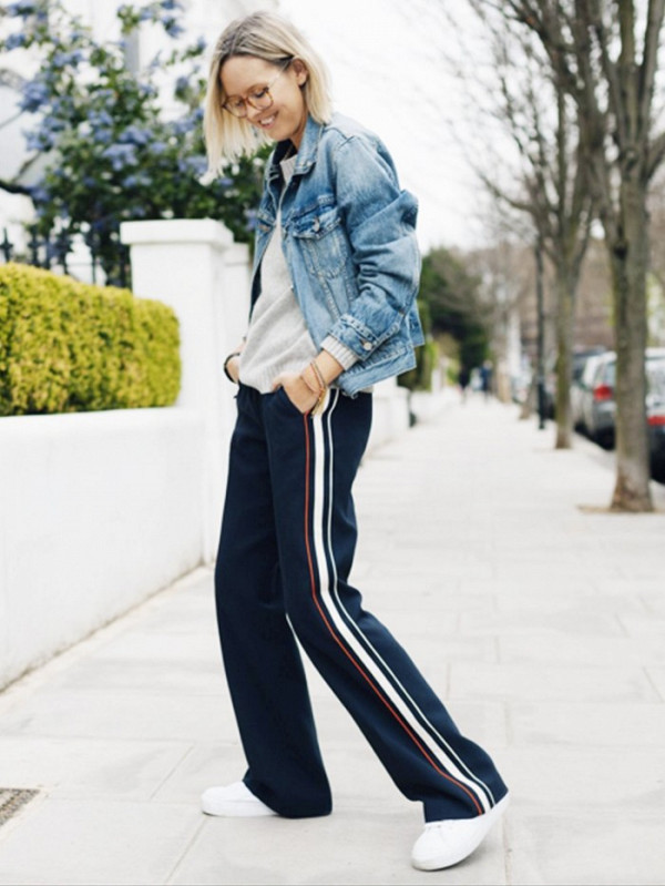 what-to-wear-today-10-style-bloggers-and-their-most-effortless-outfits-1759117-1462457592-600x0c