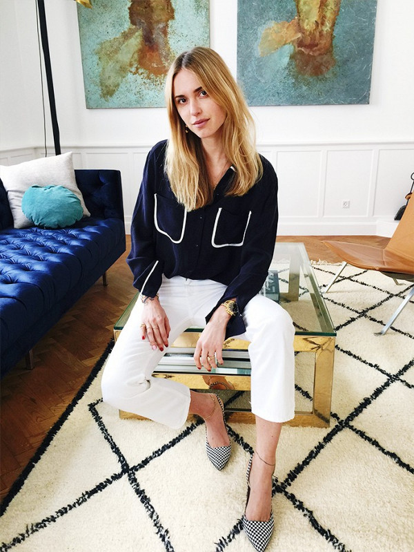 what-to-wear-today-10-style-bloggers-and-their-most-effortless-outfits-1759120-1462457593-600x0c