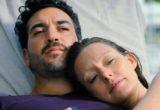 «Αξίζουμε κι εμείς μια καλή ζωή»: Η νέα ταινία 'What We Wanted' ρίχνει φως σε ένα θέμα που απασχολεί πολλά ζευγάρια