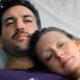 """""""Αξίζουμε κι εμείς μια καλή ζωή"""": Η νέα ταινία 'What We Wanted' ρίχνει φως σε ένα θέμα που απασχολεί πολλά ζευγάρια"""