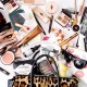 Beauty editor αποκαλύπτει τα 5 αγαπημένα της e-shops για καλλυντικά