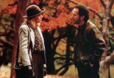 10 ρομαντικές κομεντί που πρέπει οπωσδήποτε να έχεις δει έστω μια φορά