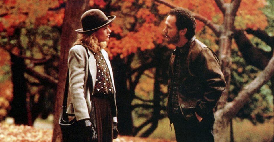10 romantic comedies που πρέπει οπωσδήποτε να έχεις δει έστω μια φορά