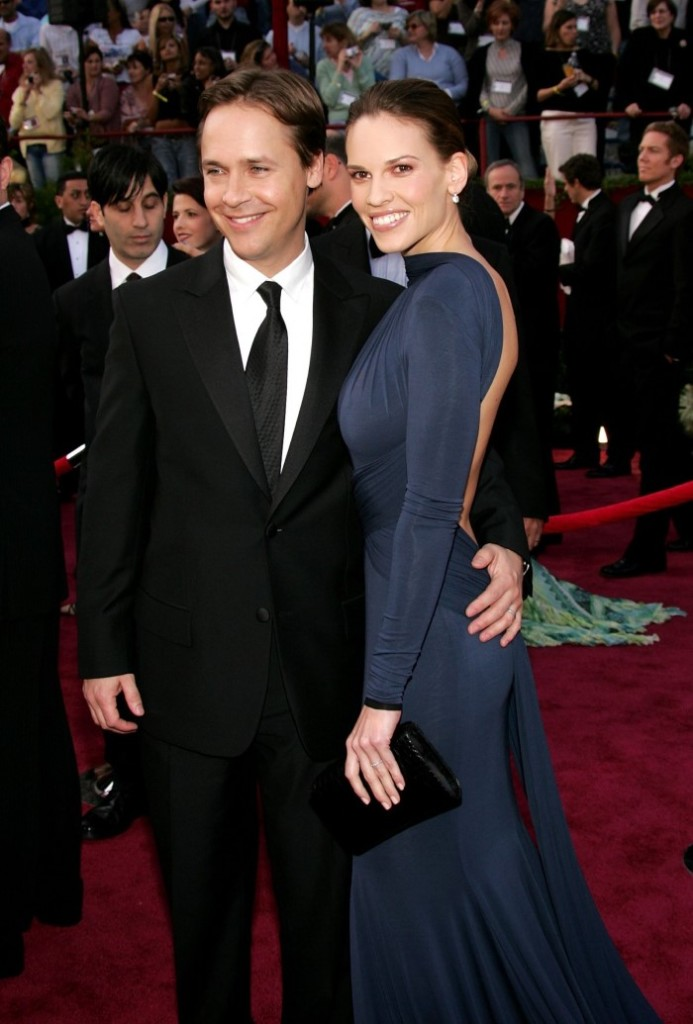 when-hillary-swank-won-for-best-actress-in-2005-she-wore-this-low-backed-gown-custom