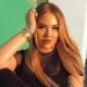 Nikkie de Jager: Το κορίτσι που μας έμαθε το glitter και την αγάπη για τον εαυτό μας