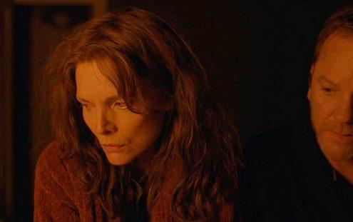 Η Michelle Pfeiffer στην καλύτερη ταινία της ζωής της