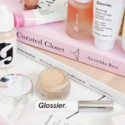 10 beauty προϊόντα με τις πιο Instagram-worthy συσκευασίες
