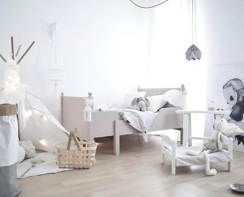 Τα Instagram accounts που πρέπει να ακολουθήσεις για το τέλειο παιδικό δωμάτιο