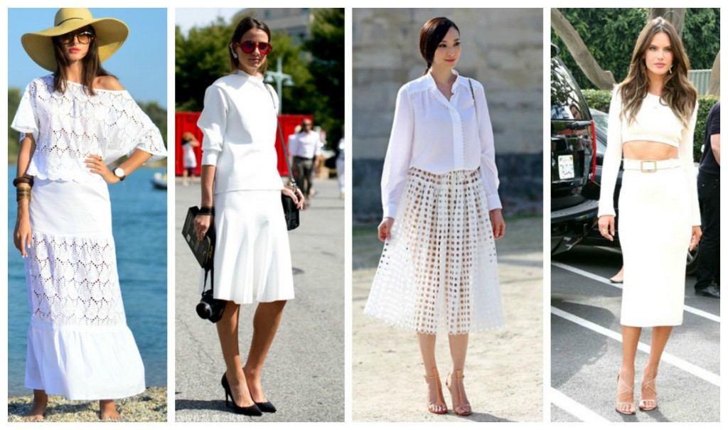 white trend 2