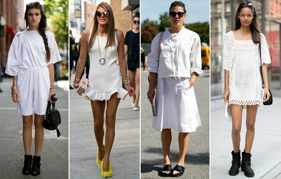 white trend 3