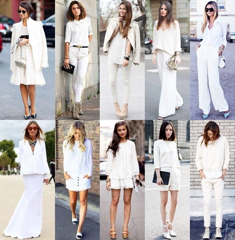 white trend 4