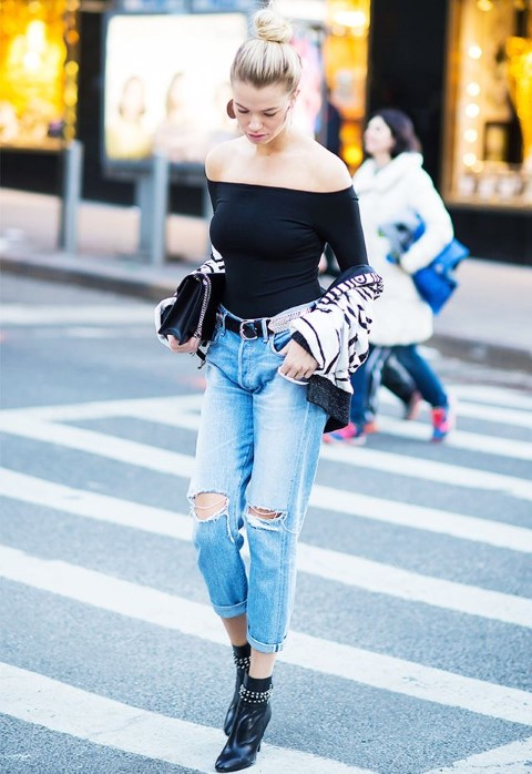whowhatwear-small