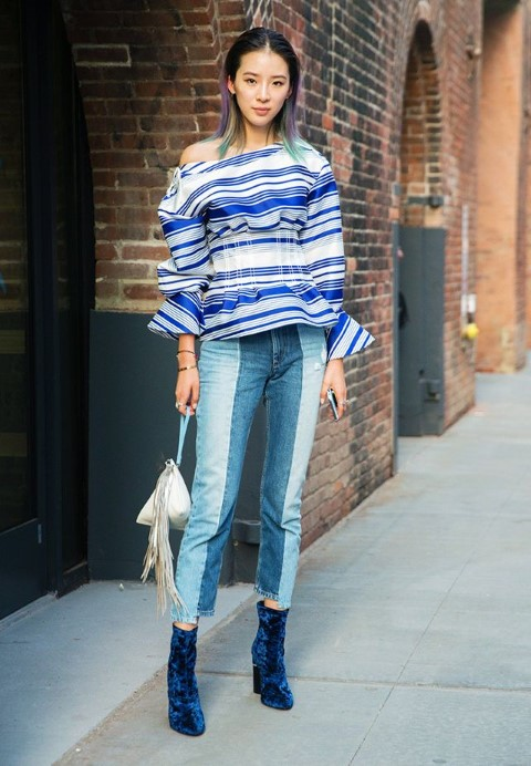 whowhatwear3-small