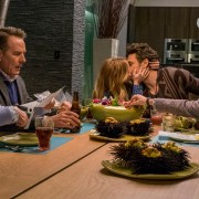 why-him-movie-review