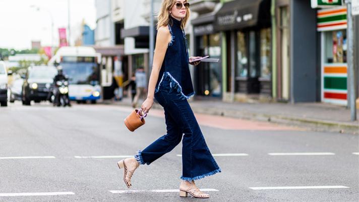 13 tips για τη φροντίδα των jeans σου ώστε να καταφέρεις να τα διατηρήσεις σαν καινούργια