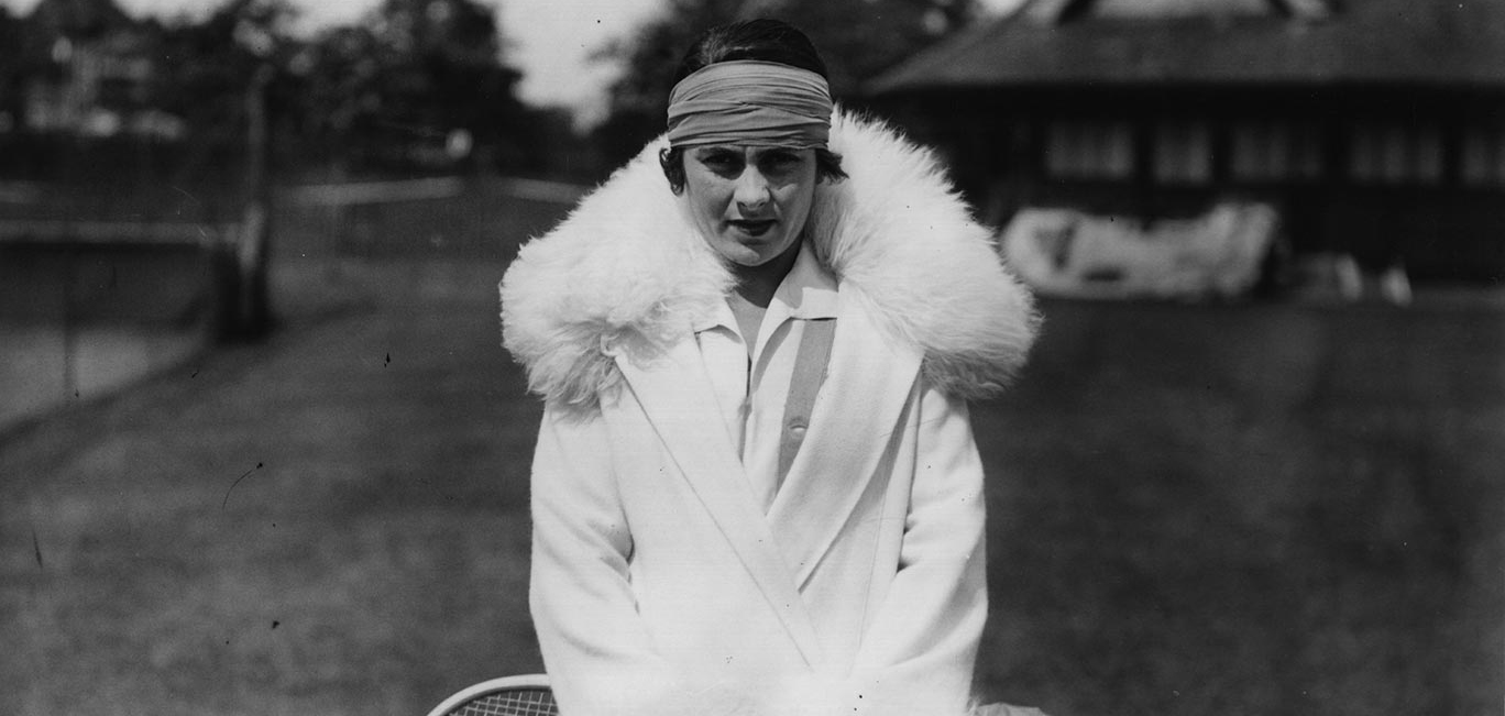 wimbeldon-fashion-through-the-ages-30