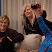 Το επόμενο ταξίδι με τις φίλες σου θα είναι εμπνευσμένο από την ταινία Wine Country