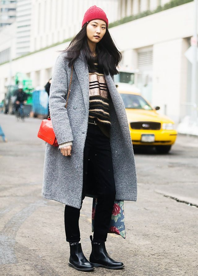 winter-layering-ideas-from-the-streets-of-new-york-1625373-1452962294-640x0c