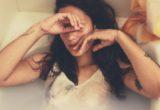 Πώς να βοηθήσεις κάποιον που υποφέρει απο άγχος