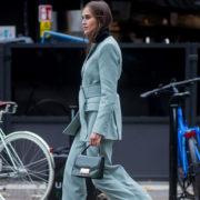 Οι petite fashion bloggers που πρέπει να ακολουθήσεις στο Instagram