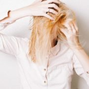 5 στάδια που πρέπει να περάσεις για να αντιμετωπίσεις το άγχος