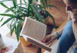 5 Έλληνες, αγαπημένοι συγγραφείς των τελευταίων δεκαετιών